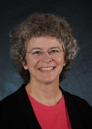 Donna Bickford, Carolina Women's Center at the University of North Carolina